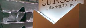 Glencore наращивает производство цинка на руднике Lady Loretta
