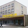 Воронежский «Рудгормаш» делает ставку на модернизацию оборудования и разработку инновационных сепараторов