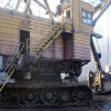 Угольщики Кузбасса «замораживают» инвестиции