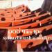 запасные части, узлы, комплектующие к карьерным экскаваторам ЭКГ-5А, ЭКГ-8И, ЭКГ-10, ЭШ-10/70, ЭКГ-12, ЭШ-11/70