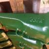 Продаю коронки ESCO Super V69RYL/SD производства ESCO corp. USA