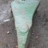 Продаю Коронки рыхлителя 39R17E производства PIRSA (ITM)